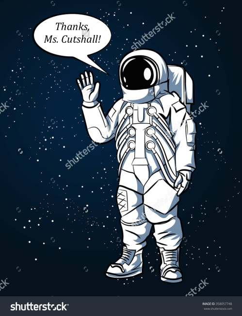 stock-vector-astronaut-in-space-suit-hand-drawn-style-outerspace-and-speech-bubbles-358057748.jpg
